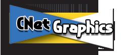 Web Design - Graphics & Logos