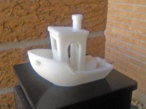 3D Printing Green Bay
